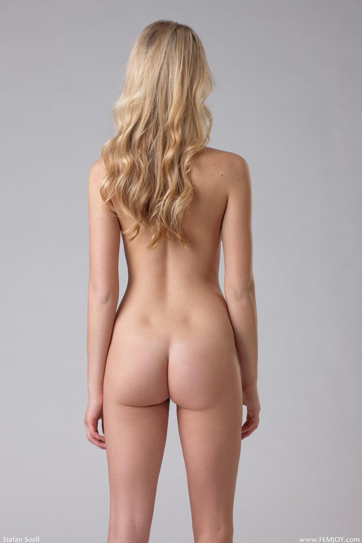 Baby! want pics nudist