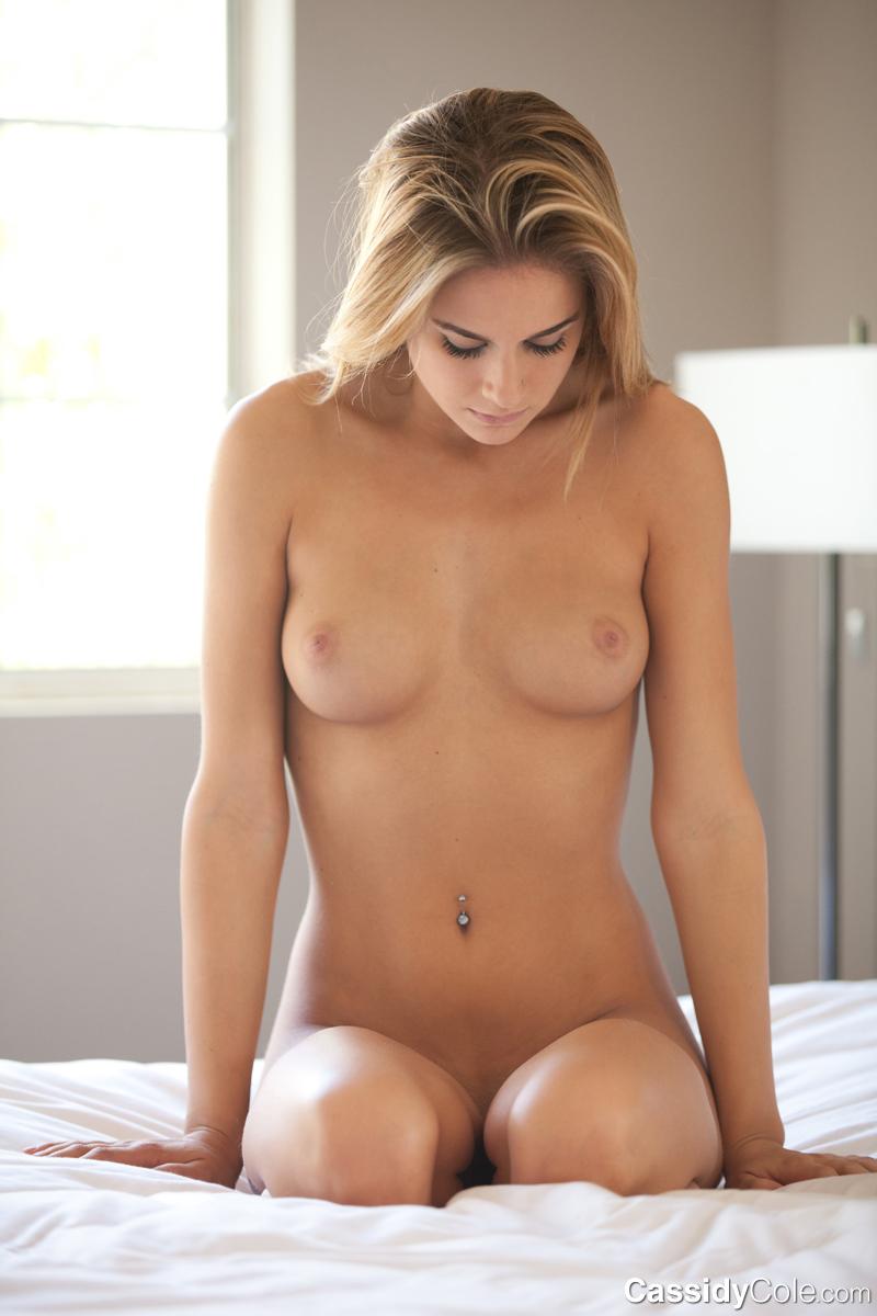 Pity, Sleeping girls nude real