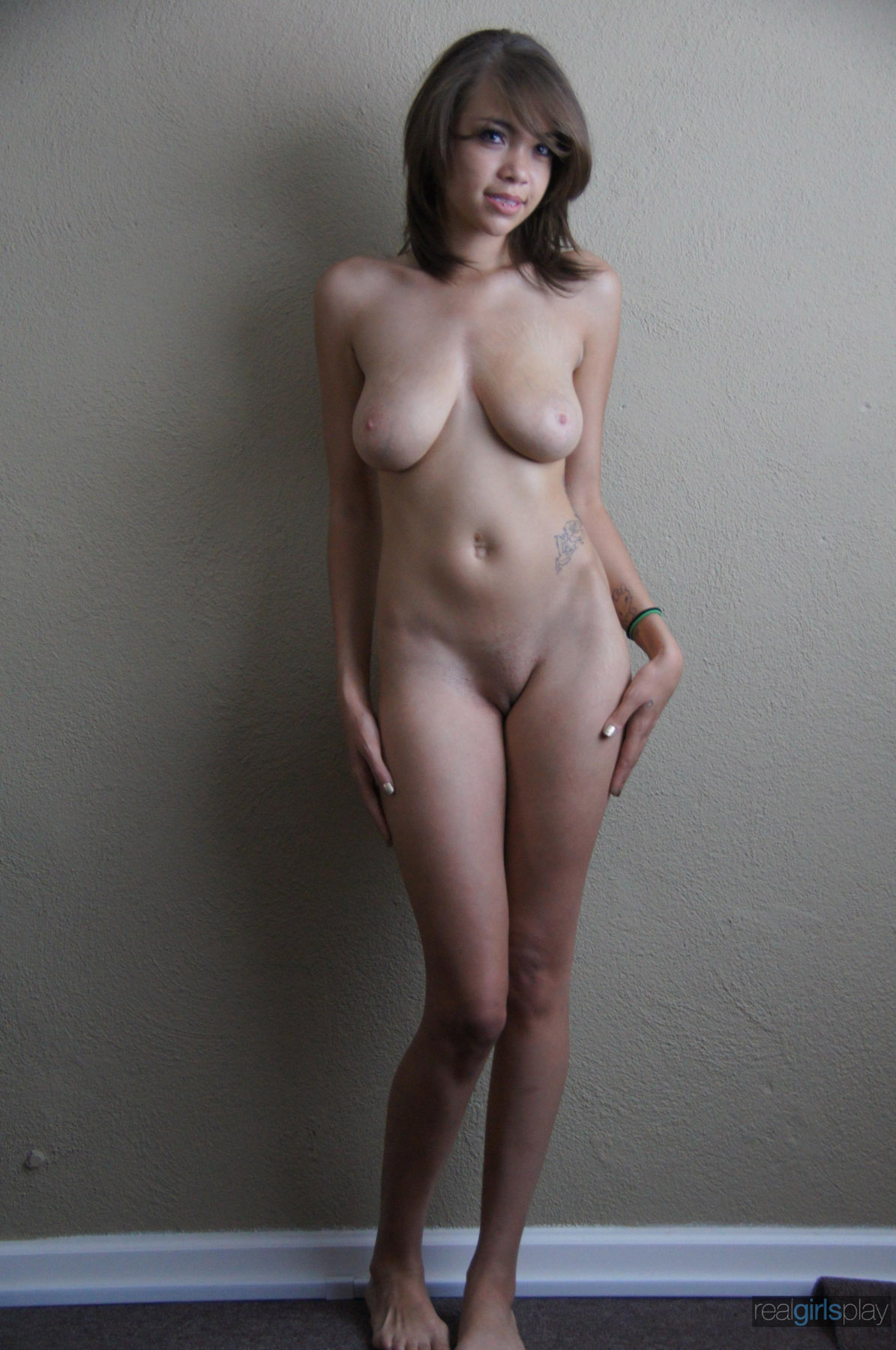 Excited too caroline ellis nude consider, that