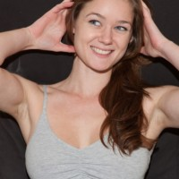 Chelsea Dawson Zishy
