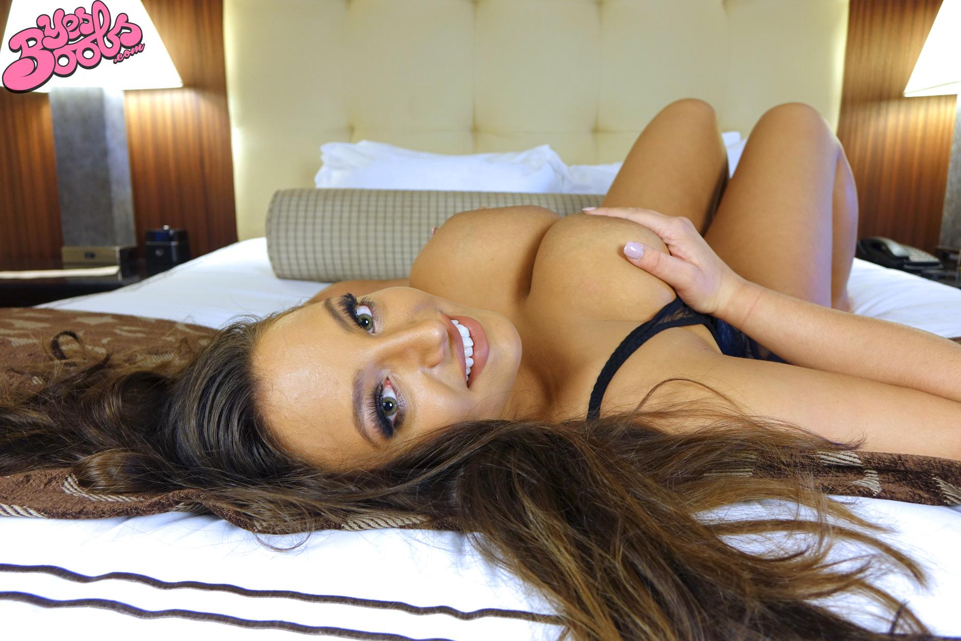 Sarah miles nude playboy photos
