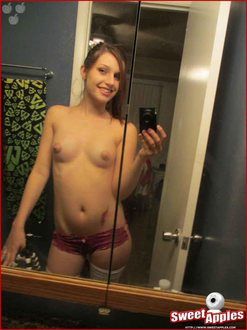Free list porn sex video