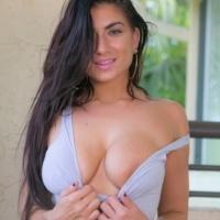 Chloe Parsa Cosmid