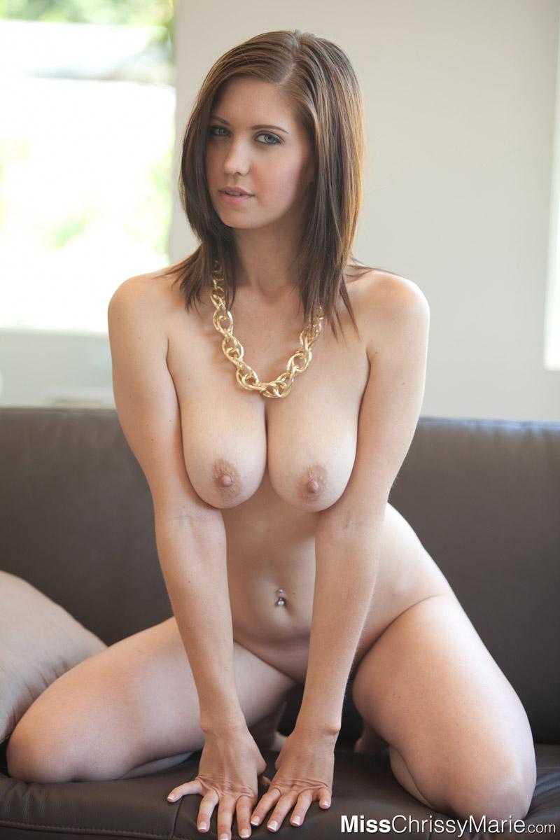 erotic sideboob