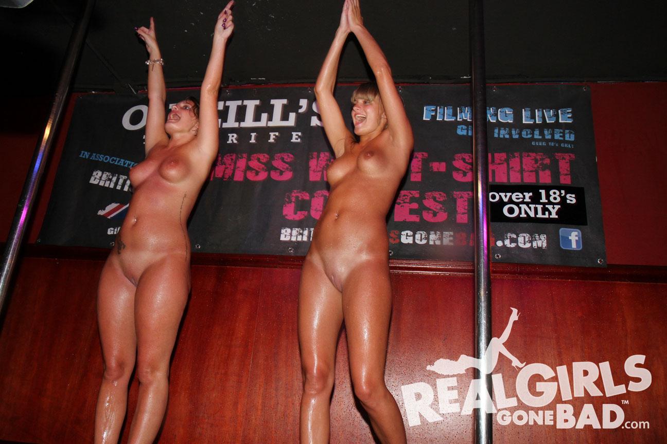 Hotty Stop  Club Girls Gone Wild-2387