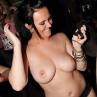 Club Girls Nude