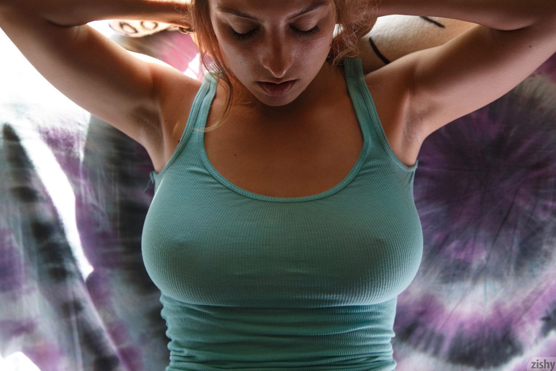 Big tits huge boobs tumblr