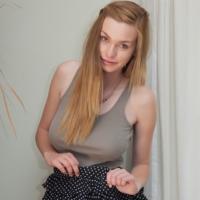 Courtney Laudner Zishy