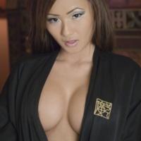 Cristal Vang Nitin