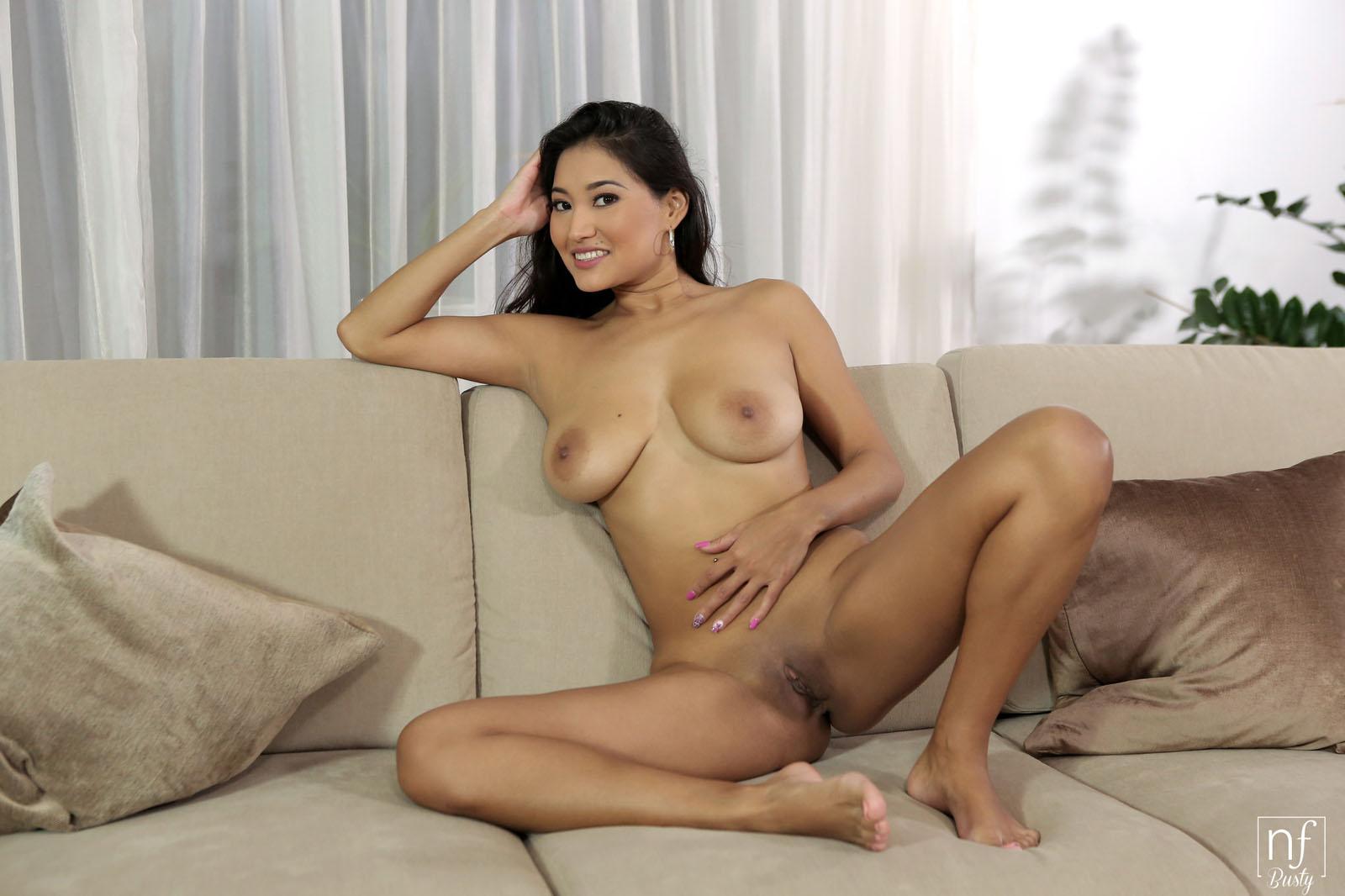 Christina miller porn sex gallery