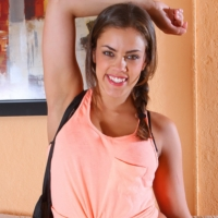 Cristina Cosmid