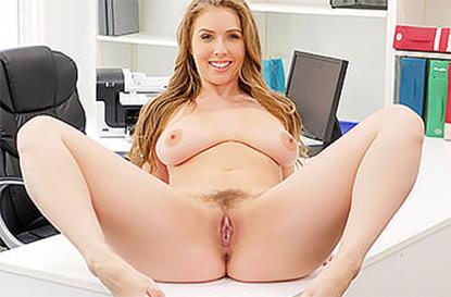 hot army girls sex porno