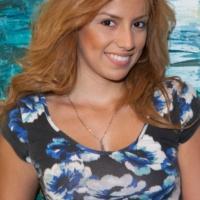 Cynthia Monte Zishy