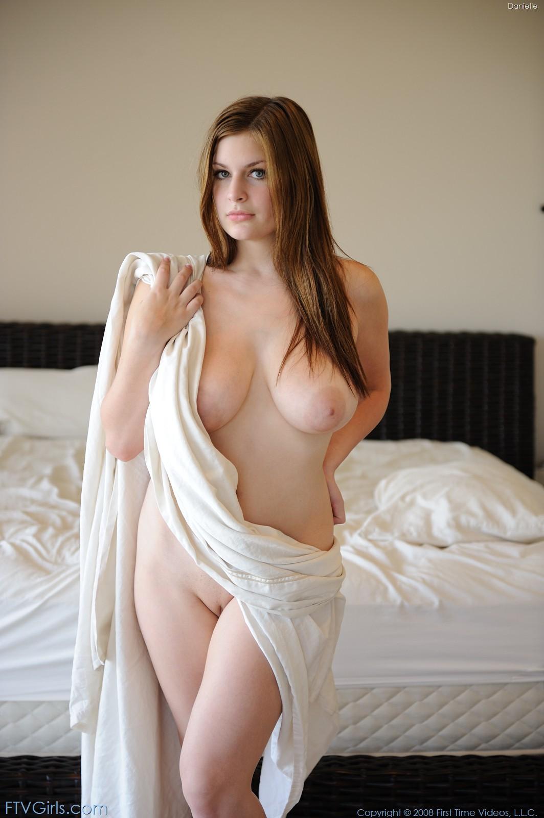 tina jordan nude pics