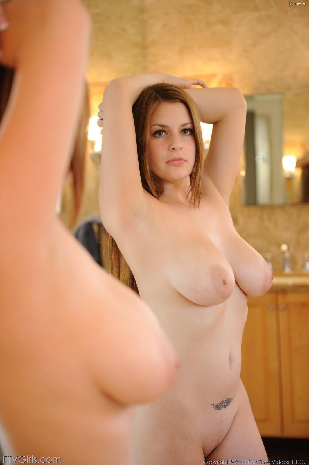 Фашион тв hot голые 18 фотография