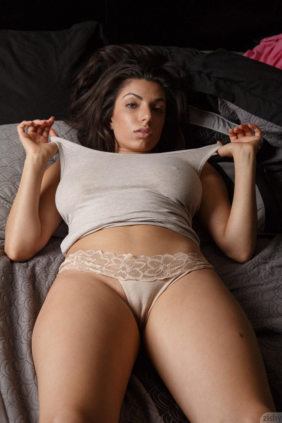 Porno Simone Buchanan nudes (51 foto) Gallery, YouTube, butt