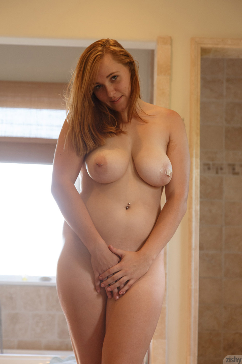 Tricky old fuck daughter