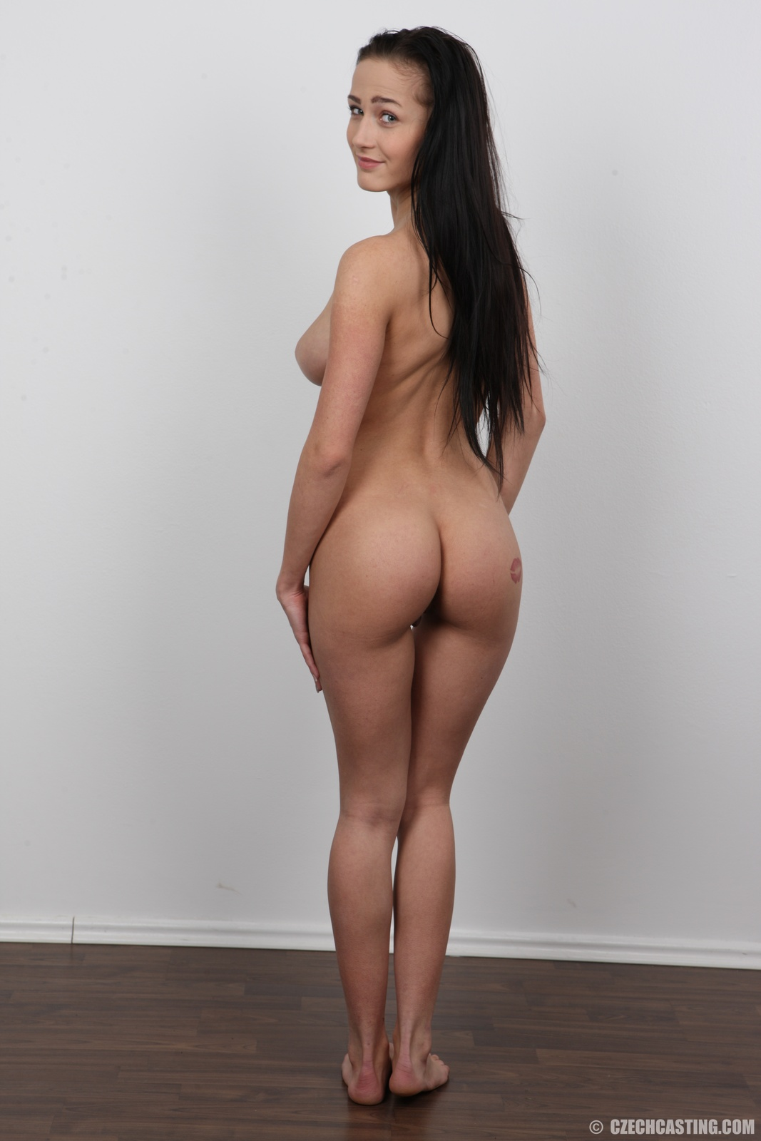 anime stripper sex