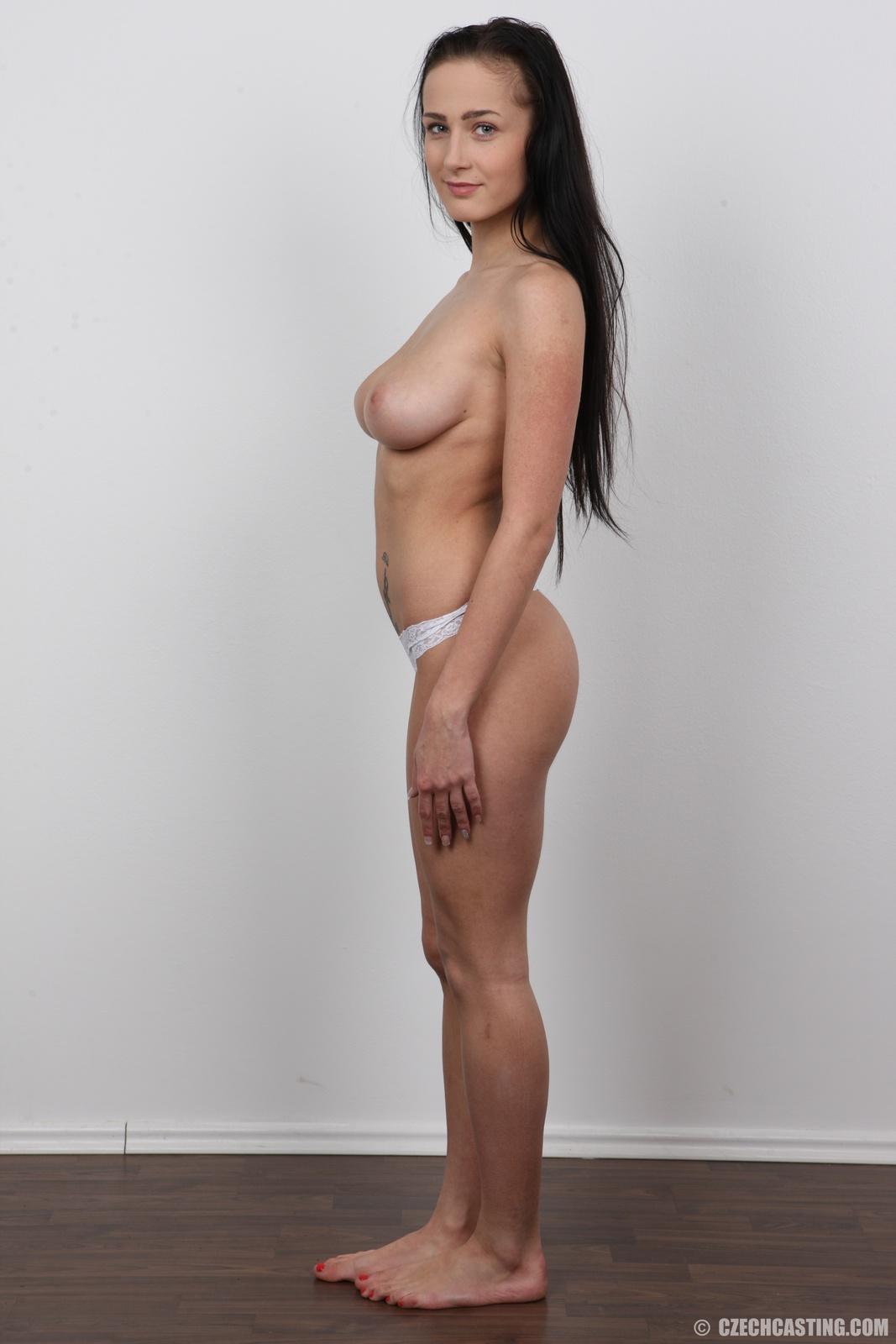 sex s tchyni czech casting denisa