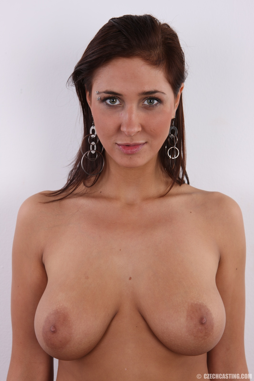 Think, that Nude girl auditions pics with