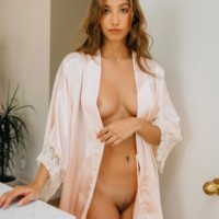 Dominique Lobito Playboy
