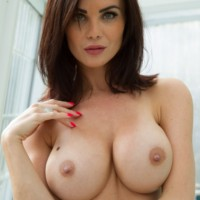 Emma Glover Hayleys Secret