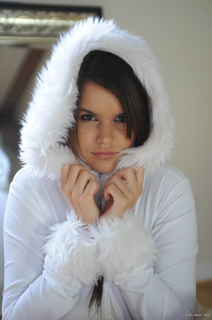 Eskimo Sex Pics 24