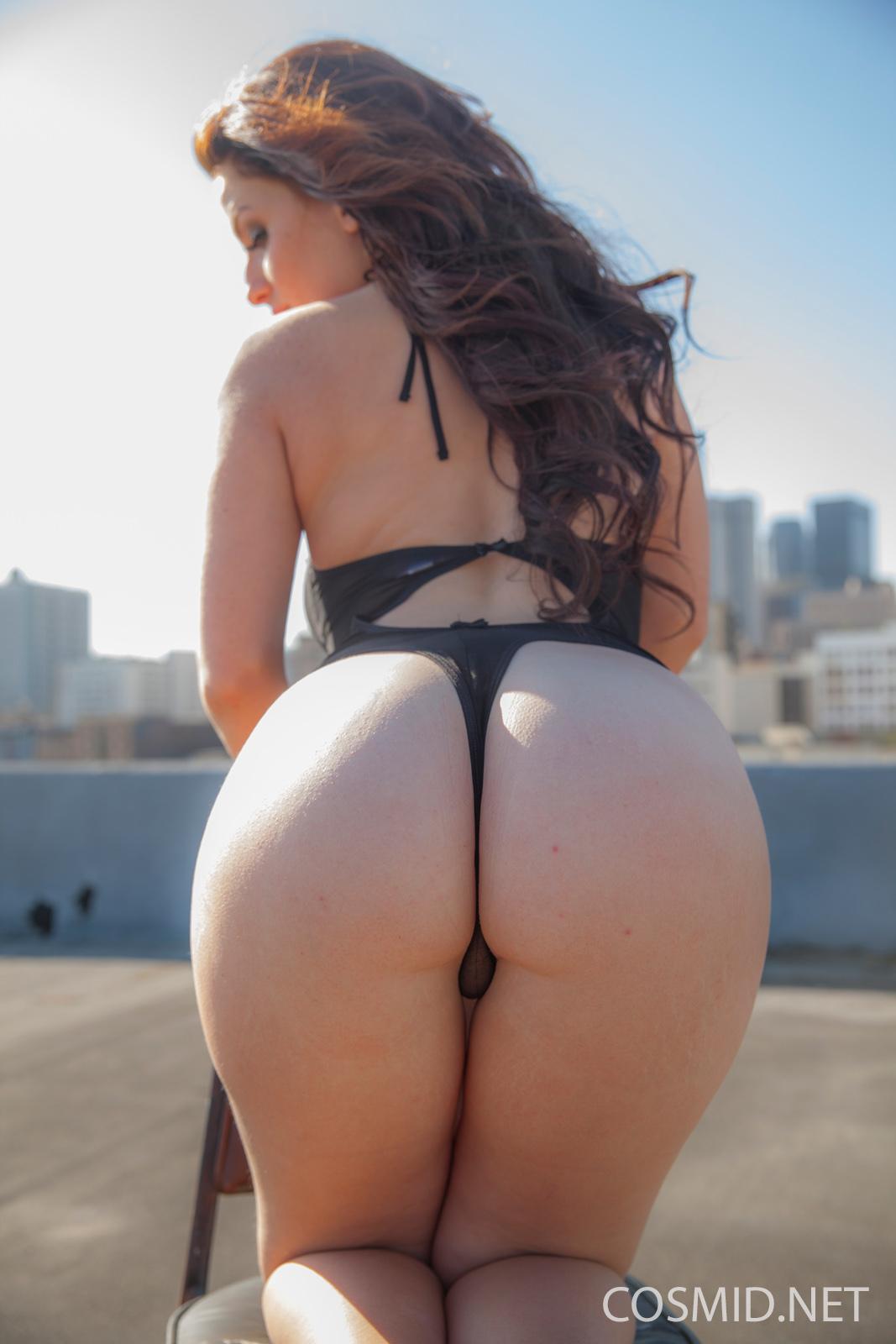 Nude actress for peta