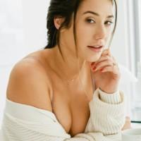 Eva Lovia Baeb