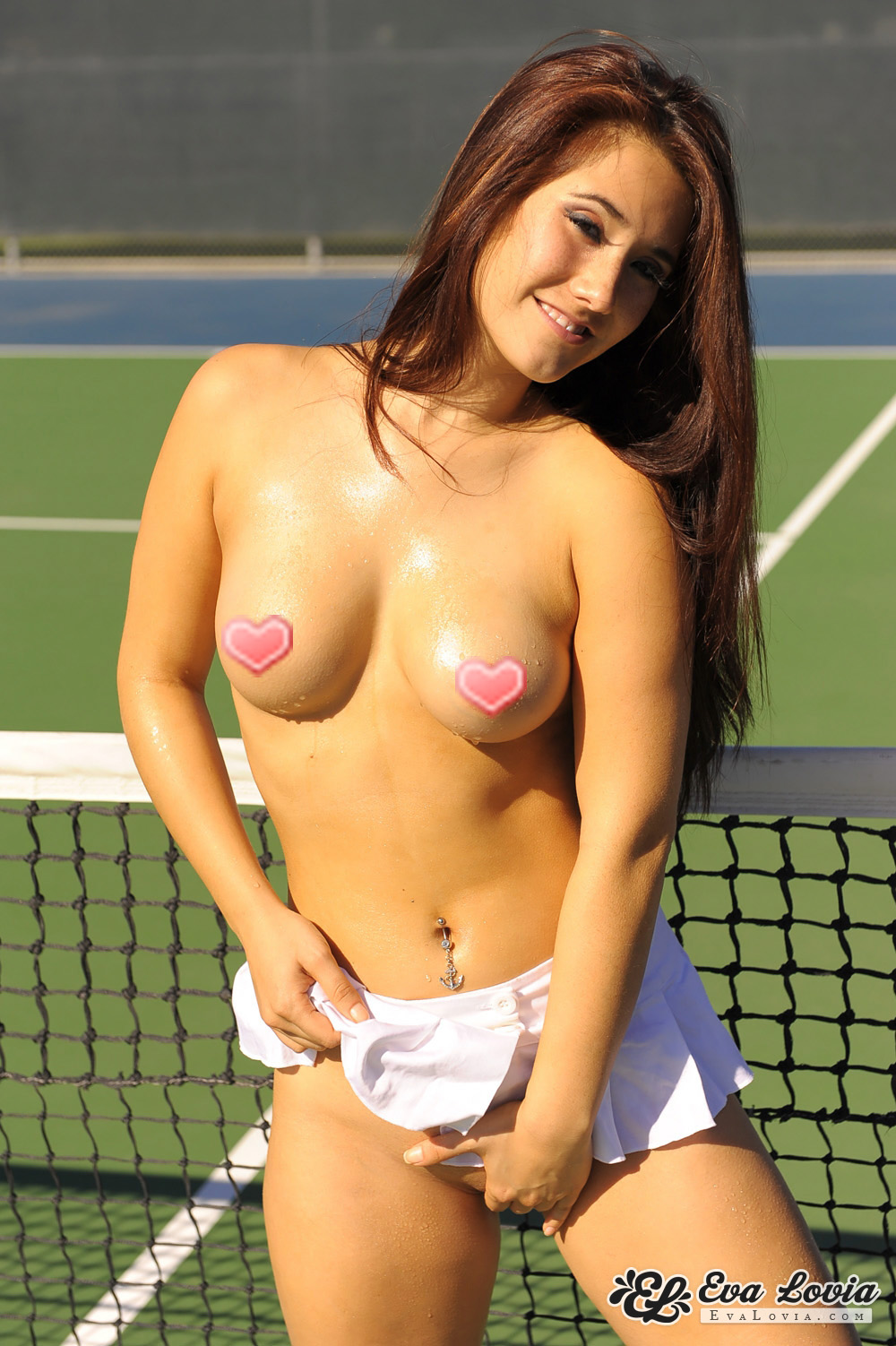 sexy-tennis-naked