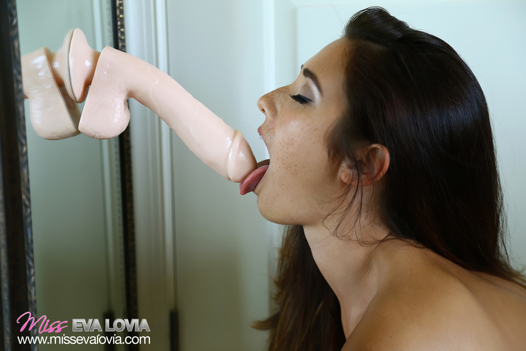 blowjob sperma dildo bohrmaschine