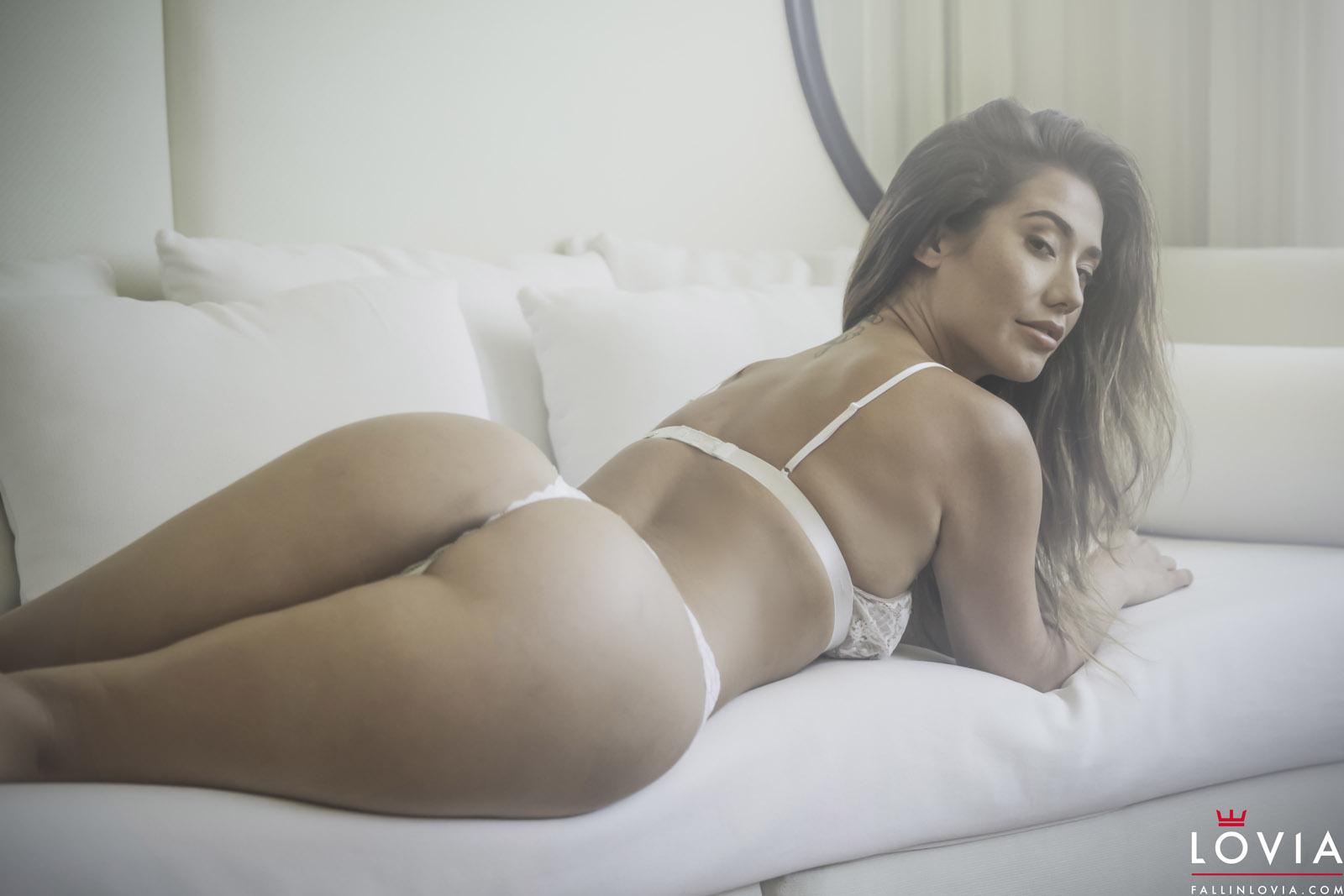 Spanish nude girls hardcore
