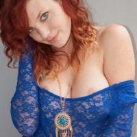 Felicia Davies Zishy