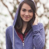 Gabrielle Klein Zishy