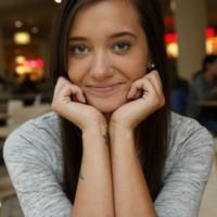 Gia Paige Zishy
