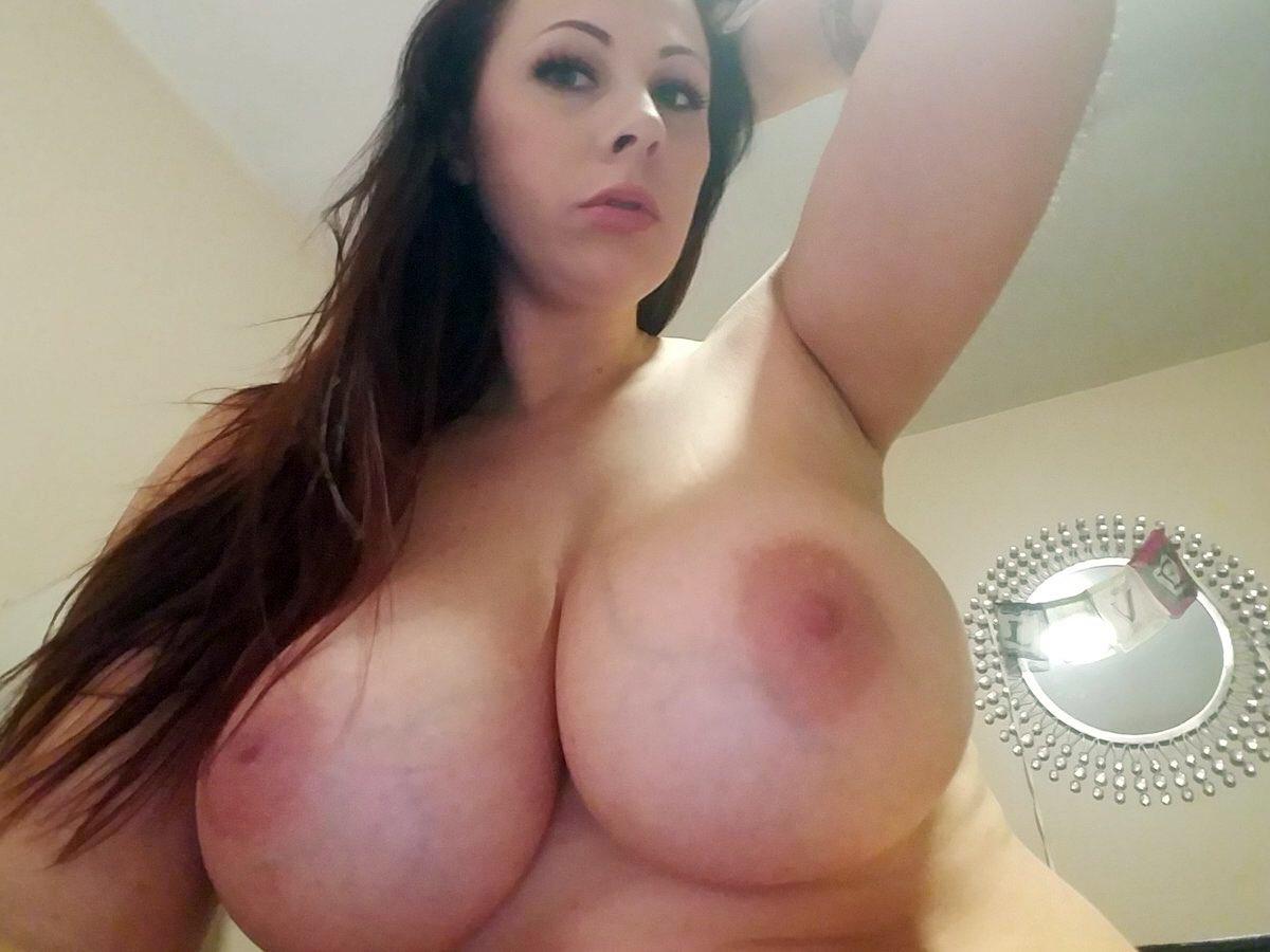 Gianna Michaels Camsoda  Hotty Stop-4505