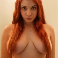 Gina Rosini Zishy