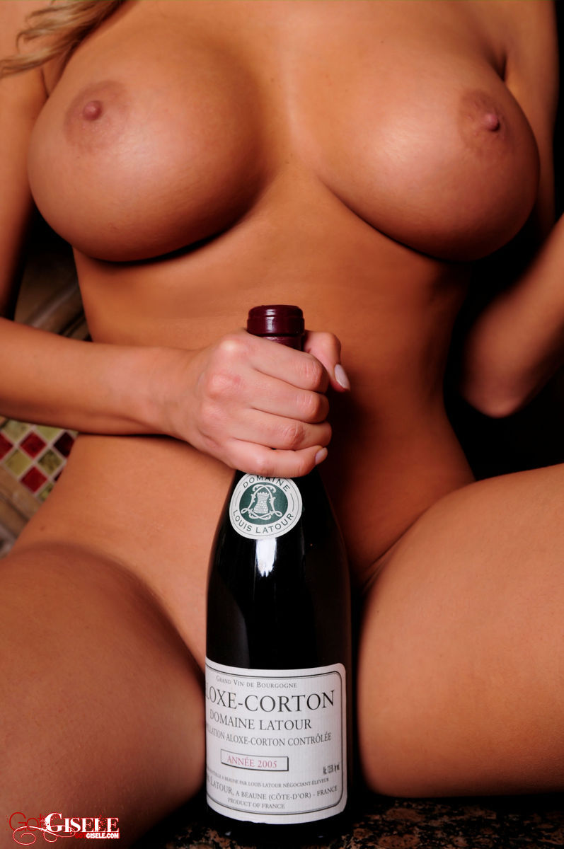 BoneMe Daily Galleries - bottle picture galleries