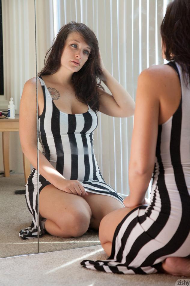 фото проституток без регистрации воронеж