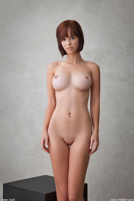 Brooke tyler big fake tits