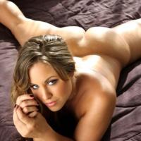 Heather Ambya