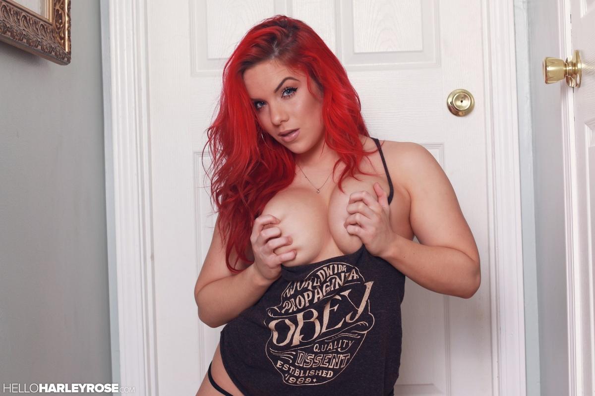 Toung girl and mature porn