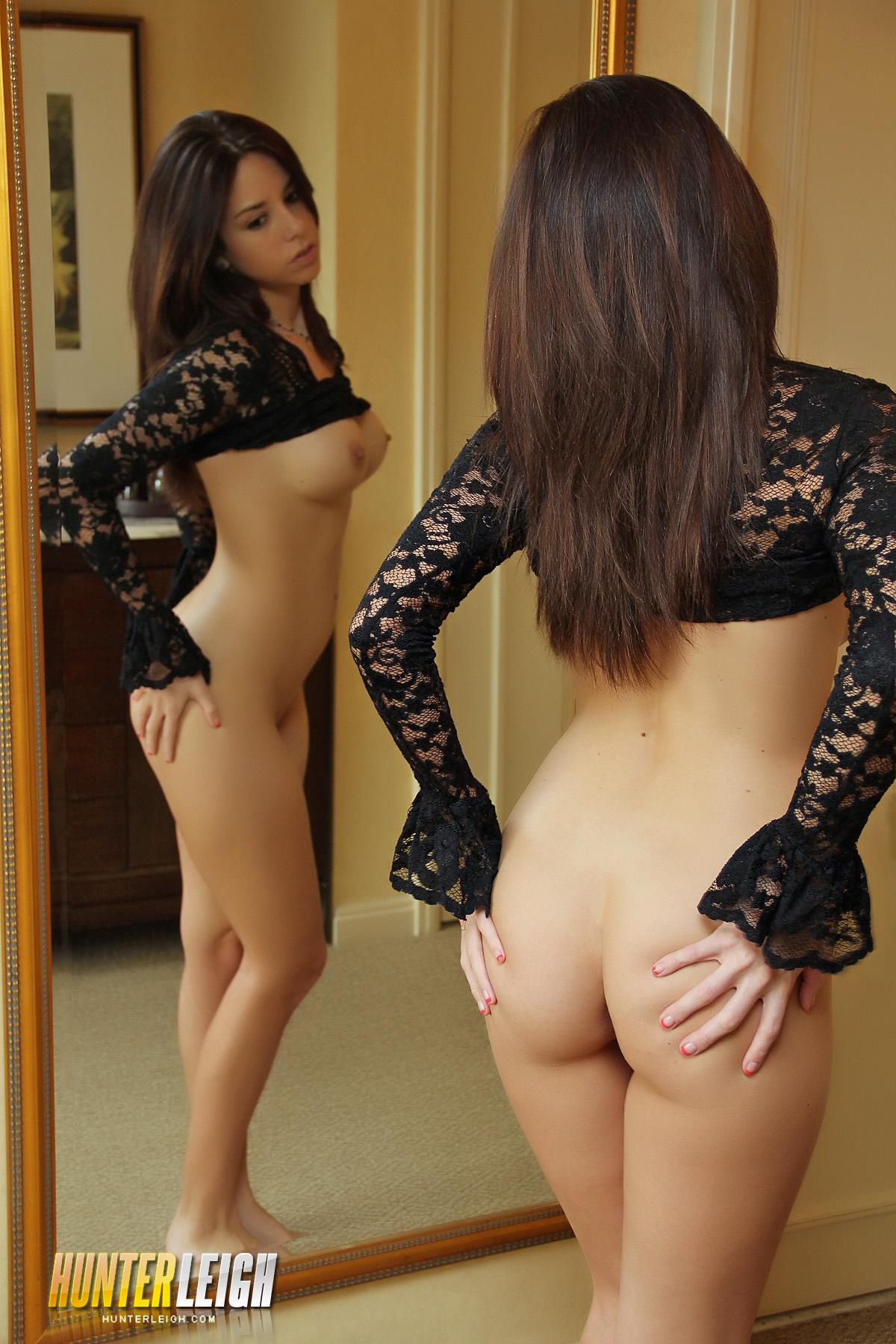 Проститутки и индивидуалки анапы 13 фотография