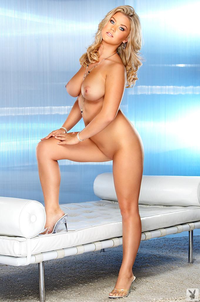 Are bradford girls topless pics