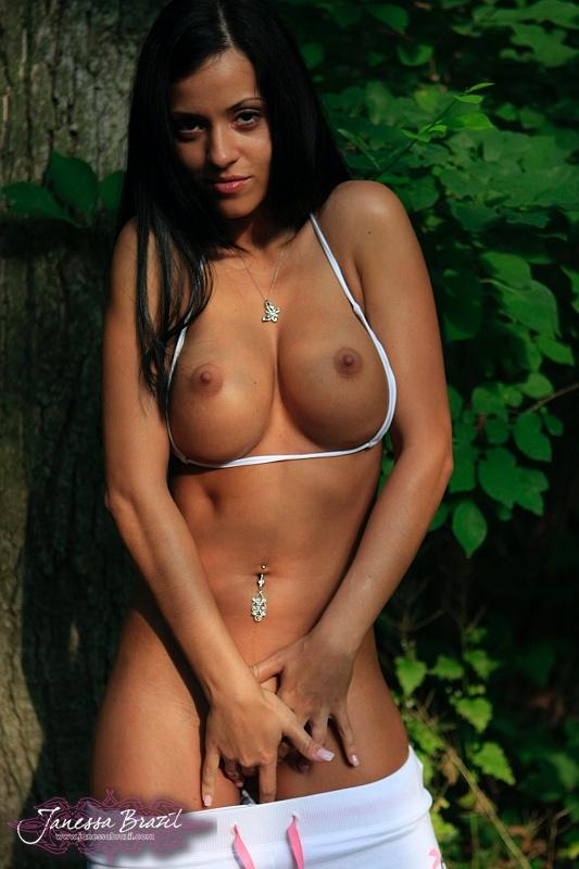 фото красивых женщин голышок порно