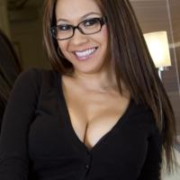 Jasmine Okada Nitin