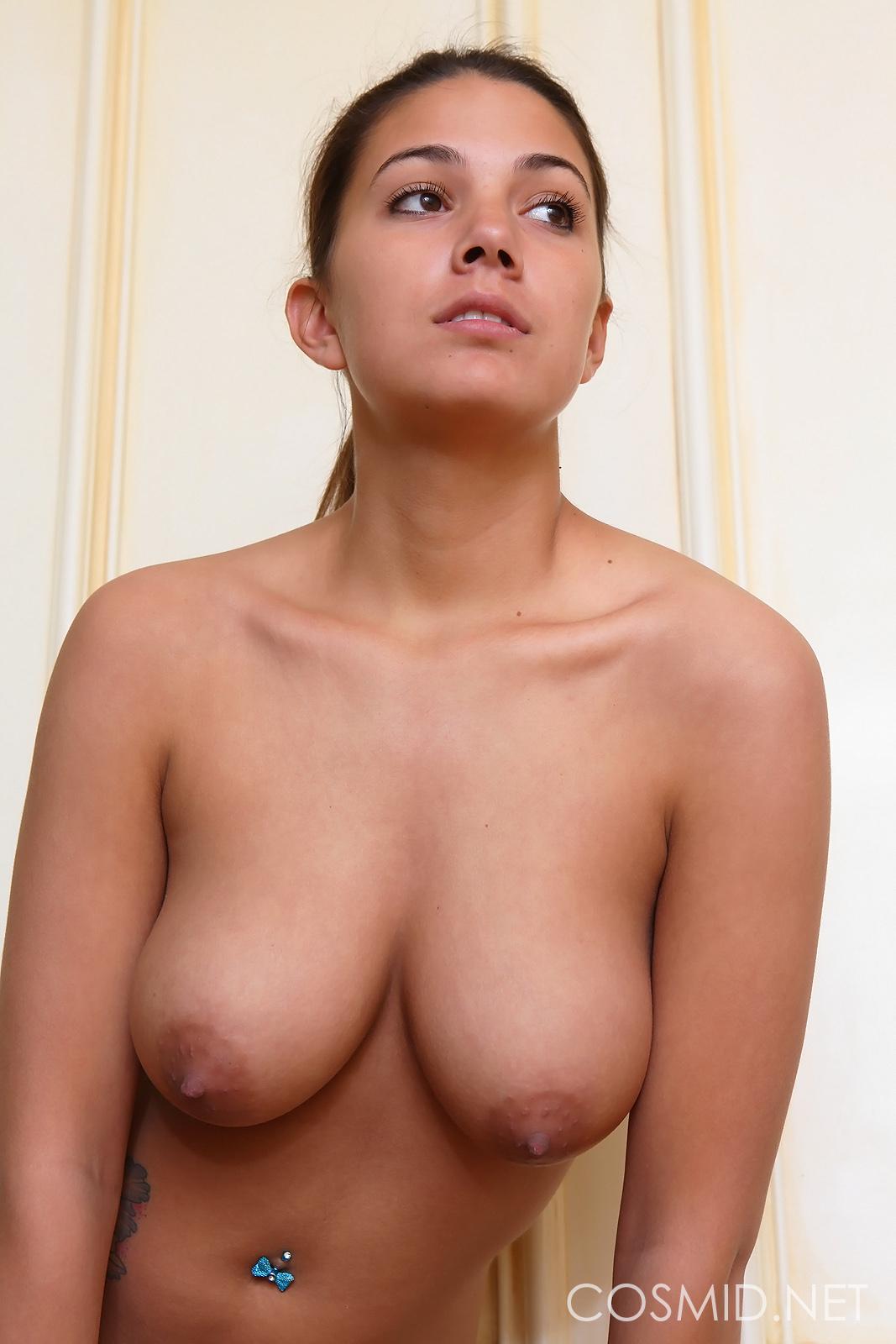 jaycee west nude