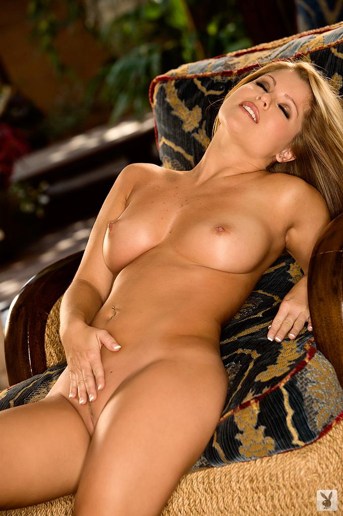Hot Jennifer Nettles Nude