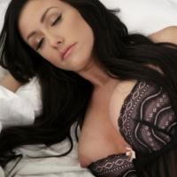 Jennifer White Nubiles Porn