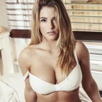 Jessica Kingham